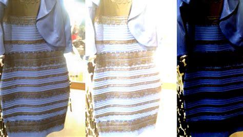 Azul Y Negro O Dorado Y Blanco De Qu Color Ves Este | 191 por qu 233 vemos este vestido azul y negro o blanco y dorado