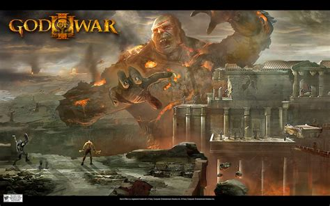 god of war game for pc free download full version kickass god of war pc game free download for windows 10 corpfile