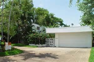 miami sans souci vacation house for rent fina a vacation