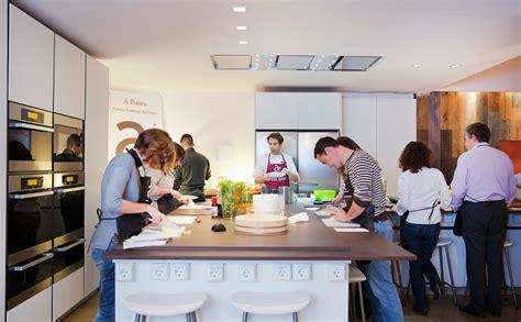 cursos online de cocina gratis cursos de cocina online gratis para ninos