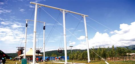 giant swings giant swing setup in india giant swing manufacturer