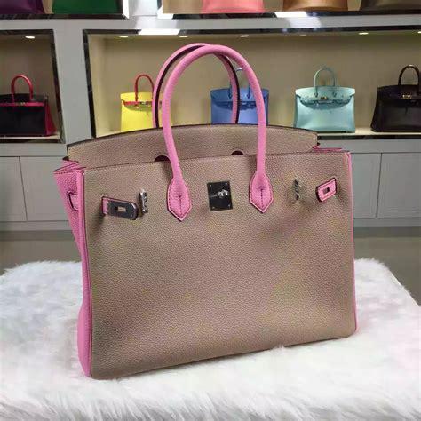 Bm092 Leather Clutch Bag In 5 Colors Orginal hermes birkin 2015 colors hermes clutch bag