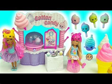 Barbie Lollipop Meme - cotton candy buzzpls com