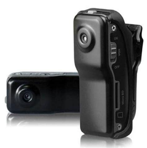 camaras espias para celulares formas inteligentes de usar c 225 maras espia camaras esp 237 as