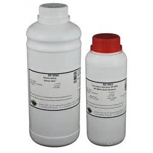 resine epoxy bois r 233 sine 233 poxy sr 5550 durcisseur lent sd 5503 sicomin