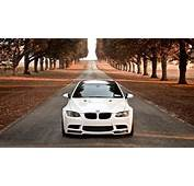 BMW Cars High Quality Wallpapers Free Download