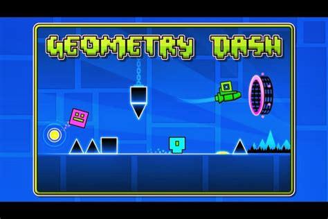 jugar geometry dash full version sin descargar geometry dash free download for pc geometry dash free