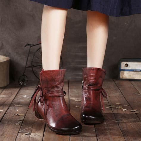 Terbaru Sarung Tangan Kulit Asli Bulu Untuk Musim Dingin Jepang buy grosir sepatu fashion untuk remaja from china sepatu fashion untuk remaja penjual