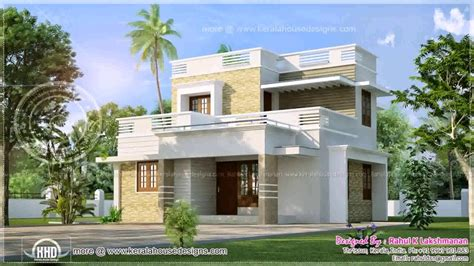 house design philippines youtube two storey house design with terrace in philippines youtube