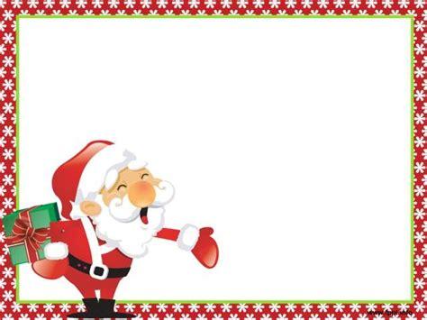 imagenes tarjetas navideñas para imprimir imagenes de navidad para tarjetas para imprimir imagenes