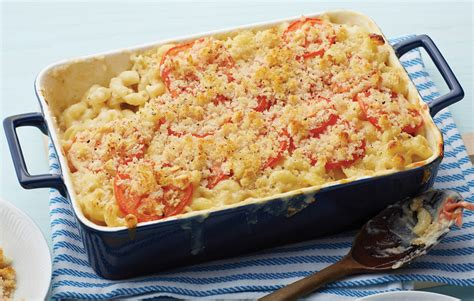 ina garten macaroni and cheese the 11 best ina garten recipes of all time