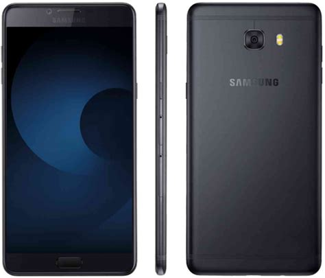 Harga Samsung J7 Pro Bulan Maret 2018 13 hp samsung terbaru beserta harganya bulan maret 2018