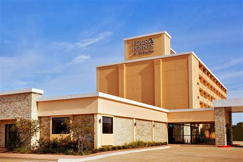 Apartments In College Station Cheap Four Points By Sheraton College Station In College Station