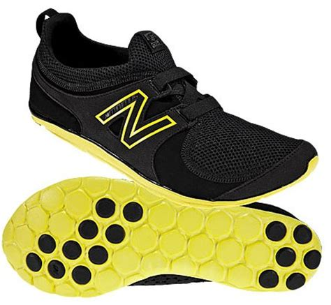 new balance minimus shoes aka nb10 now available