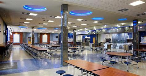 Ikea Kitchen Design Program 12 cool high school cafeterias food management