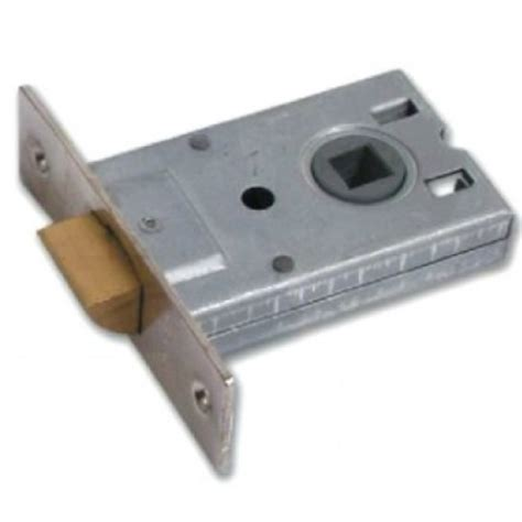 legge 3708 mortice latch