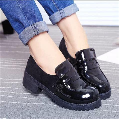 japanese shoes lowes school uniforms promotion shop for promotional lowes