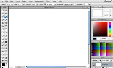 editor imagenes jpg en linea programa editor de fotos 4 opciones en l 237 nea gratuitas