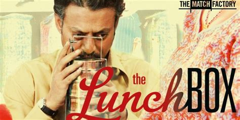 film gratis nedladdning the lunchbox 2014 filmer torrents