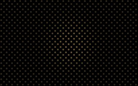 gold and black background gold and black backgrounds 183