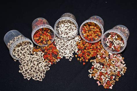 semi moist food semi moist products