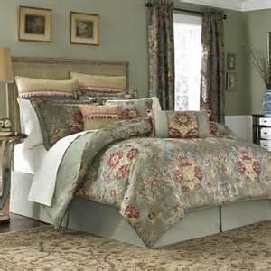 croscill adelia bedding by croscill bedding comforters