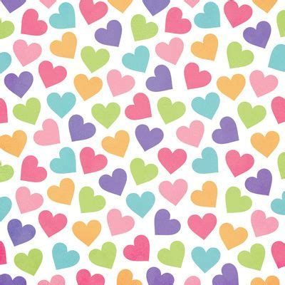 colorful wallpaper we heart it colorful heart background hearts pinterest heart