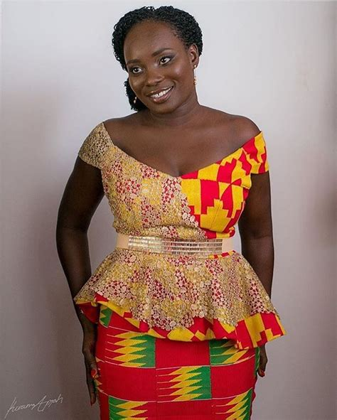 kente dresses styles 337 best images about kente fashion on pinterest african