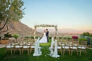 cheap places to a wedding 15 money saving wedding hacks no open bar guff