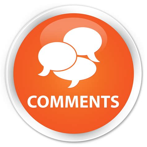 comment pictures boosting visibility with comments performicsperformics