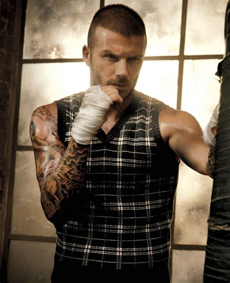 david beckham tattoo wallpapers david beckham tattoos pictures images pics photos of his