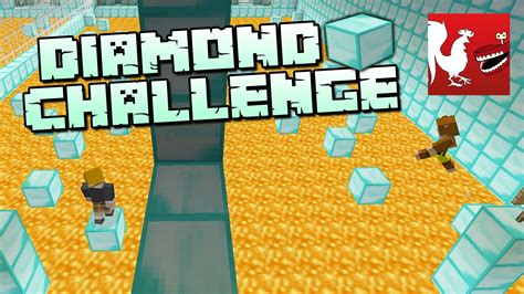 challenges to do on minecraft things to do in minecraft challenge inthefame