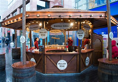 swing in german liverpool christmas markets an ultimate shopping guide