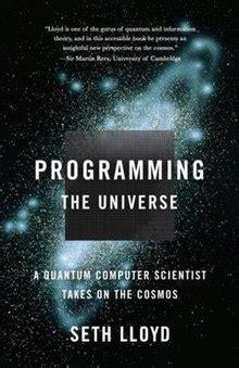 programming  universe wikipedia