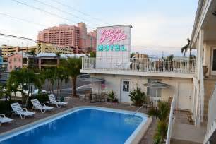 cheap hotel rooms clearwater florida book sta n pla motel clearwater florida hotels
