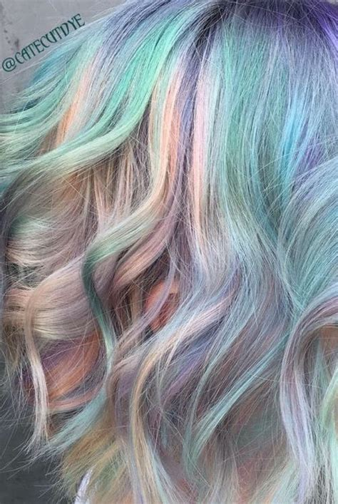 me with frosted hair 25 best ideas about frosted hair on pinterest blonde