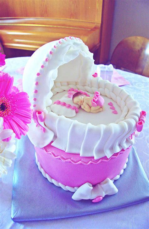 babyparty kuchen babyparty organisieren so geht s maikikii der