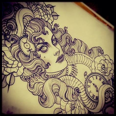 by emily rose murray tattoos pinterest rose tattoo