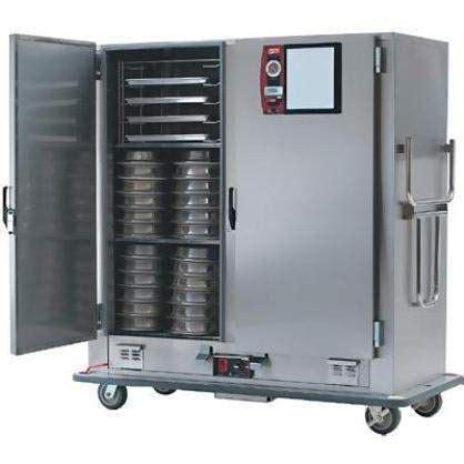 food warmer cabinet rental plate warmer cabinet rentals kitchen equipment rentals