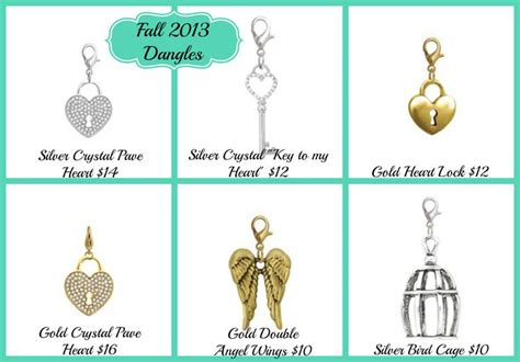 Origami Owl Fall - 1000 images about new retiring products on
