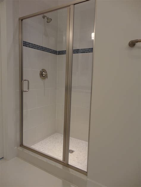 17 Best Images About Standard Shower Doors On Pinterest Standard Shower Doors