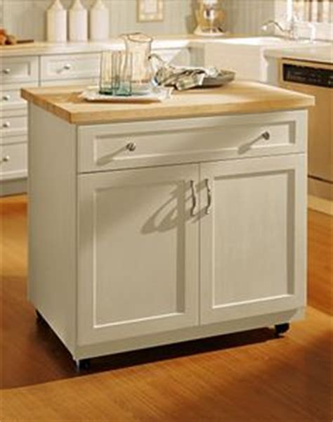 Floating Island Kitchen Cabinet Pin By Wang On My Home