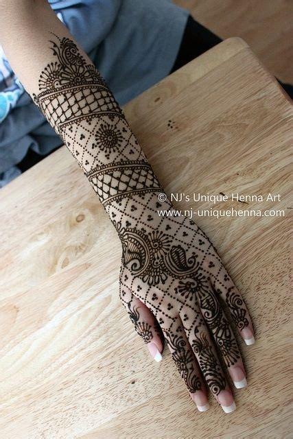 mehndi desgin mehendi mehndi mehndi mehndi designs new mehndi designs 2015 henna