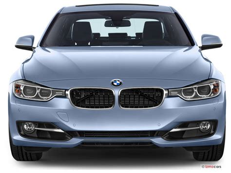 cost of maintaining a bmw 3 series 2014 bmw 3 series hybrid interior u s news world report