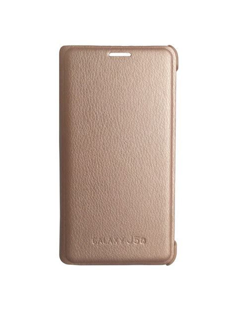 Walet Gold Wsg Walet Premium Walet Premium Gold premium leather wallet flip cover for samsung galaxy