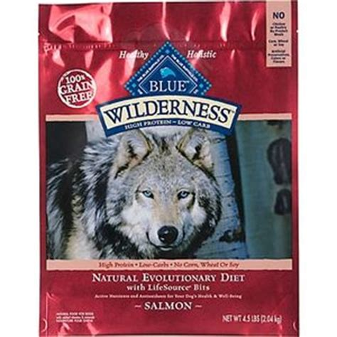 blue wilderness food review blue buffalo wilderness salmon food reviews ratings breeds picture