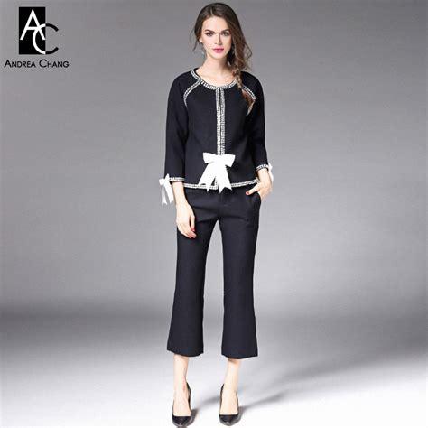 Celana Jeging Wanita List Hitam White Black buy grosir jas panjang from china jas panjang