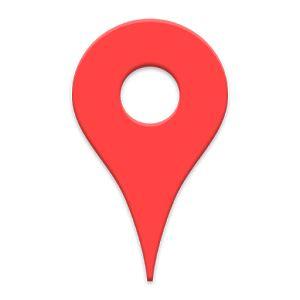 Auto Finder by Auto Finder Indir Android I 231 In Araba Uygulaması