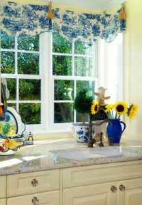Blue And Yellow Kitchen Curtains Decorating Blue And Yellow Color Scheme Ideas For Home Interior Decorating