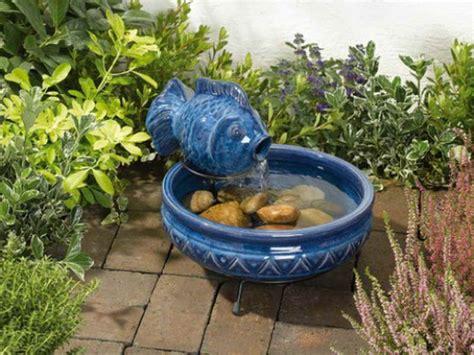 solar powered backyard fountains gardening landscaping solar powered water fountain for small garden interior